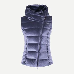 Women Alina Vest