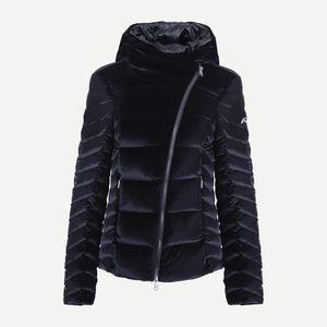 Women Alina Jacket