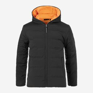Men Backflip 2.0 Hooded Jacket