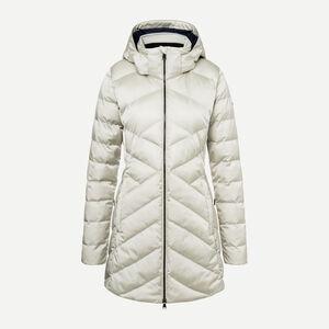 Women's Ladina Coat