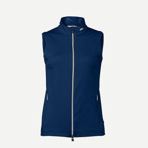 Women's Nina Midlayer Vest