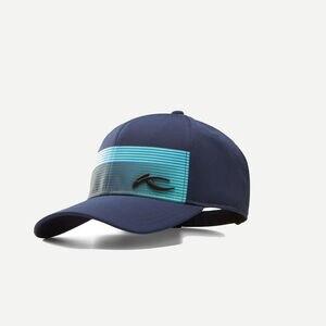 Juniors Unisex Printed Cap