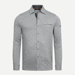 Men's Inverness Shirt