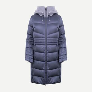 Women Oslo Coat