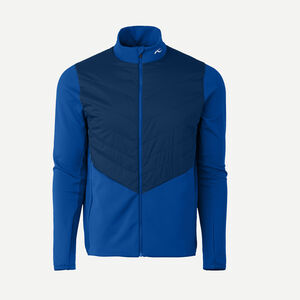 Men's Release Jacket