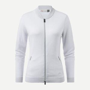 Women's Freelite Nella Midlayer Jacket