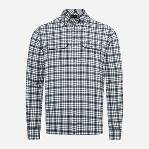 Men's Circle Shirt
