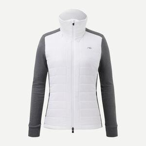 Women's Mundin Midlayer Jacket