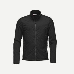 Men's Retention Jacket