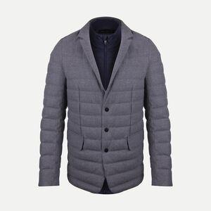 Men Kensington Blazer Jacket