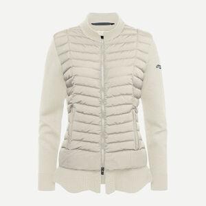 Women's Ramona Insulation Jacket
