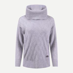 Women Merino Sweater