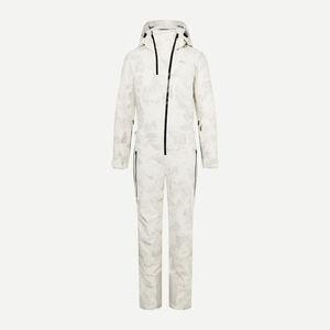 Women's Sella One-Piece Suit