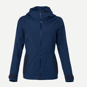 Women's Diavolezza Jacket