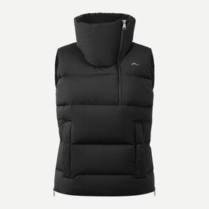 Women's Varuna Vest