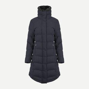 Women Marin Coat
