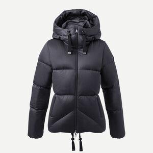 Women's Trovat Jacket