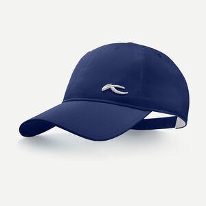 Women's Classic Cap