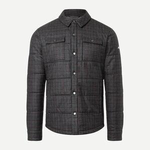 Men's Linard LP Jacket