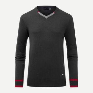Men's Kay V-Neck Pullover