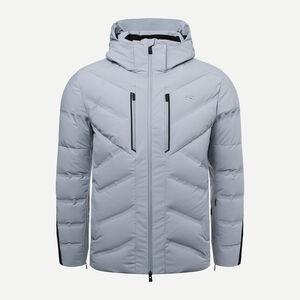 Men's Linard Jacket