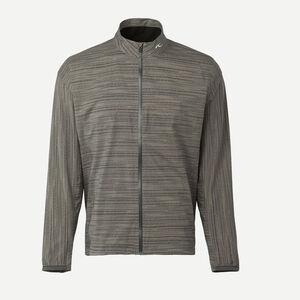 Men's Dexter 2.5L Printed Jacket