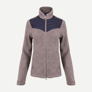 Women Alpine Jacket