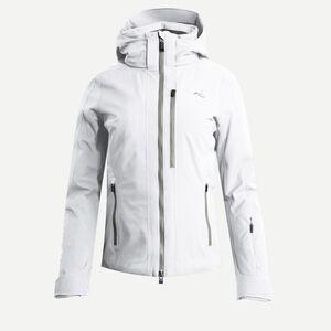 Women's Evolve Jacket