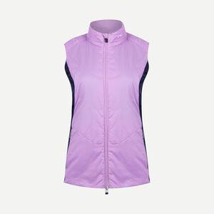 Girls Radiation Vest