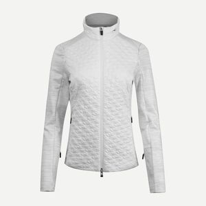 Women Blanca Jacket