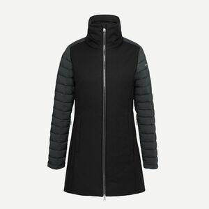 Women's Bernina Coat