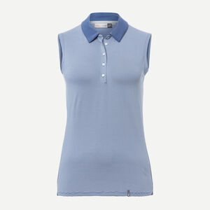 Women's Sina Polo S/L