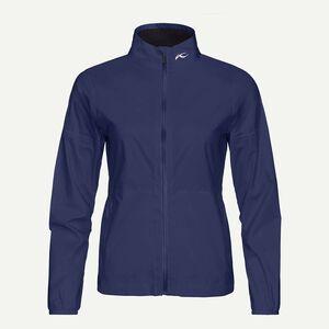 Women Dextra 2.5 Jacket