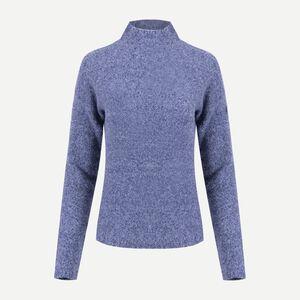 Women Zürich Sweater