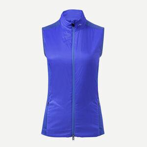 Women's Radiation Vest