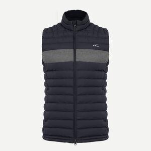 Men Blackcomb Vest