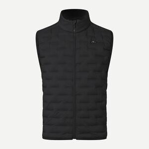 Men's Blackcomb Insulation Vest