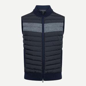 Men's Rian Insulation Vest