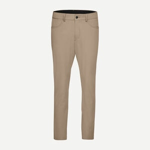 Men Ike 5-Pocket Pants (regular fit)