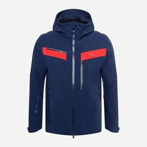 Men's Cuche Jacket