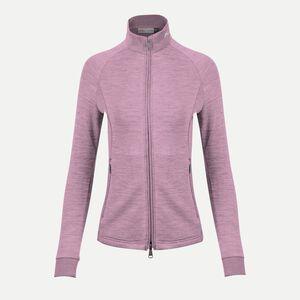 Women Lara Techwool Jacket
