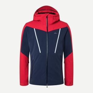 Men's Boval Jacket