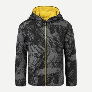Men's Backflip Twenty Jacket Reversible