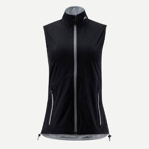 Women's Gemini Vest