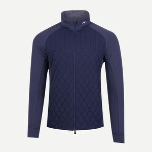 Men Pike Jacket