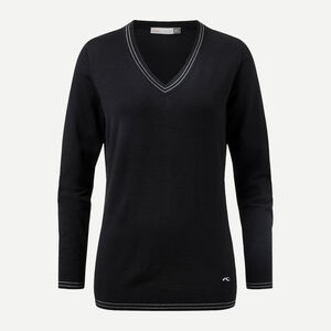 Women's Kora V-Neck Pullover