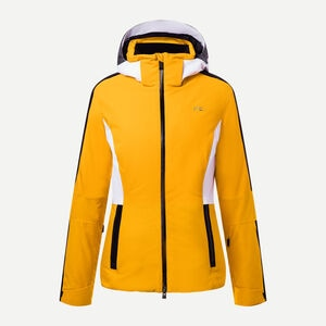 Women's Formula Jacket