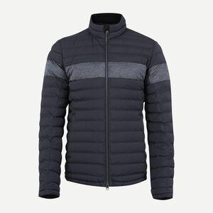 Men Blackcomb Jacket