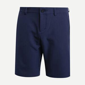 Boys Iguana Shorts