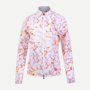Women Dextra 2.5L Printed Jacket